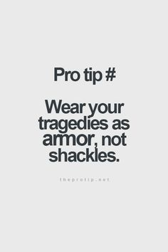 Pro tips here Music Quotes, Me Quotes, Pro Tip, Philosophy Quotes, Note To Self, Breakup, I Laughed, Healing, Cottage