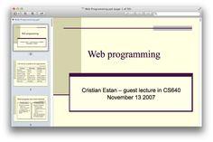 Web Programming.ppt.png (1090×728)