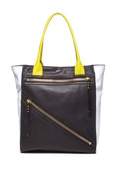 Botkier Honore Tote by Botkier on @HauteLook