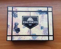 Tony Perotti - kožený karisblok(diár) veľkosti: - s čistou nelinkovanou Mini, Frame, Home Decor, Picture Frame, Decoration Home, Room Decor, Frames, Home Interior Design, Home Decoration