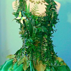 Spring Sale Adult Fairy Costume The GROTTO by FairyNanaLand