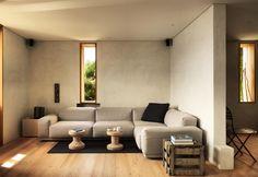 Interior design e decoration: tutte le tendenze del momento - Elle Decor - Elle Decor Italia