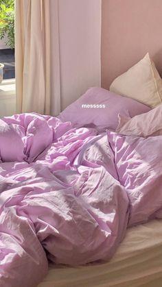 Room Ideas Bedroom, Bedroom Inspo, Bedroom Decor, My New Room, My Room, Cute Room Decor, Pastel Room Decor, Pastel Bedroom, Indie Room