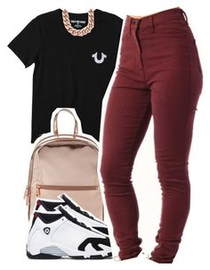 """""""Untitled #370"""" by ciaracoles ❤ liked on Polyvore"""