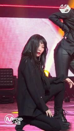 Red Velvet Seulgi, Red Velvet Irene, Dance Choreography Videos, Dance Videos, K Pop Music, Good Music, Kpop Girl Groups, Kpop Girls, Velvet Video