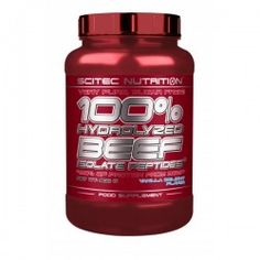 100% HYDROLYZED BEEF ISOLATE PEPTIDES #beStrong #Fitness #supplements #suplementos #nutricionDeportiva Milk Protein, Protein Shakes, Scitec Nutrition, Milk Allergy, Complete Protein, Protein Sources, Chocolate Flavors, Raw Materials, Gain Muscle