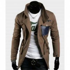 Men clothing so amazing