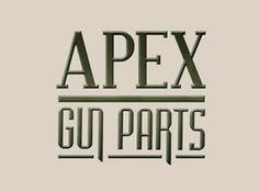 Parts Kits and Surplus Dealer