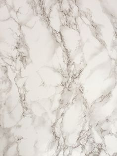 Marble Texture Pattern Photo Backdrops Studio Background for Photography Studio Props