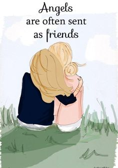 Rose Hill Designs by Heather Stillufsen. likes. Founder, artist and author at Rose Hill Designs. Come visit our Etsy shop at. Friendship Art, True Friendship Quotes, Friend Friendship, Bff Quotes, Best Friend Quotes, My Best Friend, Funny Friendship, Best Friends Forever, Decir No
