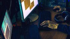 Hyytäviä visioita – näin voisi käydä todellisessa kyberhyökkäyksessä - Tietoturva - Ilta-Sanomat