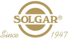 Solgar is one of the pioneers of the natural supplement industry. Started in Solgar has always been committed to providing consumers with top-quality, innovative, science-based nutritional supplements to support their total health and well-being. Green News, Nutrition Classes, Natural Herbs, Natural Supplements, Nutritional Supplements, Lose Belly Fat, Lesson Plans, Healthy Living, Science