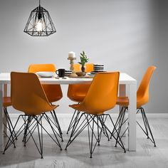 white dining chairs super amart gallery