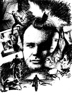Nolan film's by me