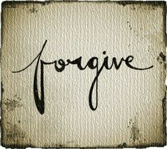 http://www.kcm.org/real-help/article/forgive-forget-and-be-blessed