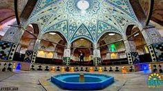 Byzantine Architecture, Basketball Court, Image