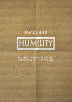 """Calvin College is studying the book of James Fall 2014 semester James 4:10 """"Humble yourselves before the Lord and He'll lift you up."""" #scripture"""