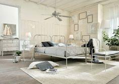 645 Besten Schlafzimmer 2019 Bilder Auf Pinterest House Beautiful