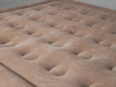 what is the best air mattress for everyday use