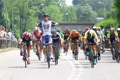 14° Trofeo Larghi - Pregnana Milanese (Mi)