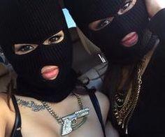 Kendra secrets interracial creampie