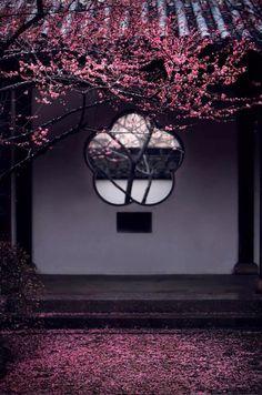 Amazing&Mystical world - - Best Picture For Japan cartoon For Your Tast Japanese Culture, Japanese Art, Pandaren Monk, Landscape Photography, Nature Photography, Architectural Photography, Mystical World, Aesthetic Japan, Art Japonais