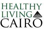 Healthy Living Cairo