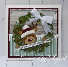Christmas Cards, Xmas, Christmas Ornaments, Marianne Design, Love Cards, Cardmaking, Wicker, Paper Crafts, Create