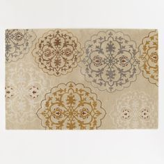 1000 Images About Rugs On Pinterest Pottery Barn Rugs