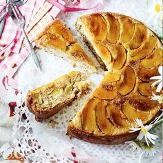 ... treats puffy maine pancakes dutch or german pancake see more 2