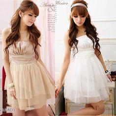 New 2014 Fashion Elegant Solid Off Shoulder Slim Fit Girls Women Cocktail Party Dress Prom Lovely Women Mini Dresses  #L034121 US $8.47