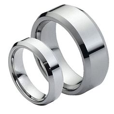 His & Her's 8MM/6MM Beveled Shiny Tungsten Carbide Weddin... https://www.amazon.com/dp/B01GSTYEJE/ref=cm_sw_r_pi_dp_sntHxbTR5A7NZ
