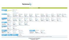 Techniver Formation répond aux besoins de formation de la profession des métiers du verre avec des stages spécialisés.  http://www.ffpv.org/fichiers/20140210114429_PLANNING2014.pdf