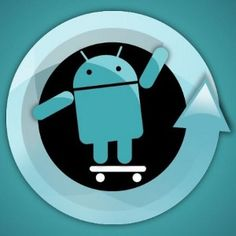 Want To Customize Your Android Device, But Not Sure Where To Start?