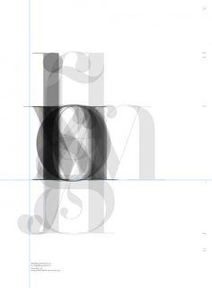 "Image Spark - Image tagged ""type"" - FM9Mash"
