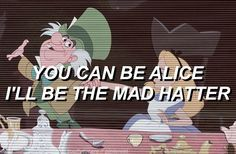 Mad Hatter lyrics | Melanie Martinez