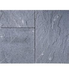 MARKSTEN PLATEAU SKIFFERMÖNSTER VÅXTORPS BETONG  Stonefactory.se Tile Floor, Entrance, Flooring, Texture, Decking, Crafts, House, Bra, Surface Finish