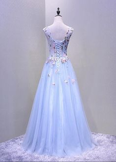 Gold Prom Dresses, Prom Dresses For Sale, Bridesmaid Dresses, Sweet 16 Dresses, Sweet Dress, Party Dress Outfits, Dress Party, Formal Gowns, Dress Formal