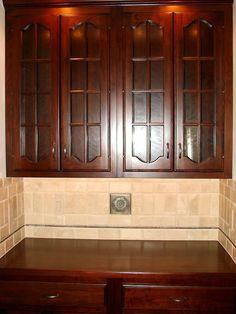 Beveled Edge Subway Tile Kitchen Backsplash Used Lanka