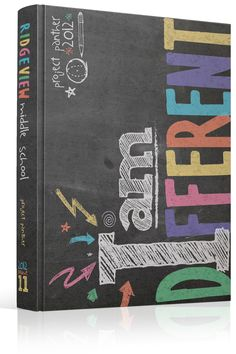 360 best yearbook covers images on pinterest yearbooks yearbook