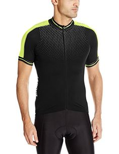 Oscar the Grouch Men/'s Full Zip Summer Cycling Jersey Size Med NEW