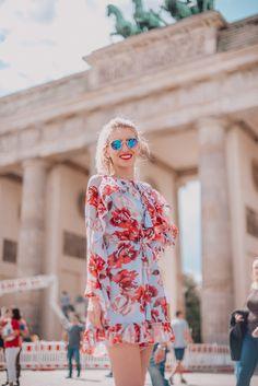 berlin (9) Perfect Skin, Lily Pulitzer, Berlin, Blouse, Dresses, Women, Fashion, Vestidos, Moda