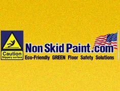 AuroIN Logo Design Services – nonskidpaint