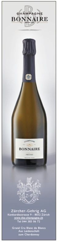 Champagne Bonnaire Grand Cru http://the-champagne.ch/index.php/shop/category/view/17