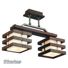 Wood Desk Lamp, Wooden Lamp, Luminaire Design, Lamp Design, Homer Decor, Make A Lampshade, Garden Pond Design, Art Studio Room, Architecture 3d