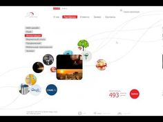 www.WebAuditor.eu » Best Online Advertising Professionals Skills and Strategy - YouTube