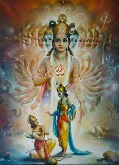 Sai Baba Photos, Religion, Princess Zelda, God, Painting, Fictional Characters, Dios, Painting Art, Paintings