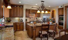 kitchen remodeling | kitchen remodels are a great way to transform any kitchen into a more ...