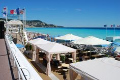 beach themed marquees - Google Search