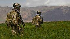 Afganistán: los talibanes, a la ofensiva, obtienen el máximo control territorial desde 2001-noticia defensa.com